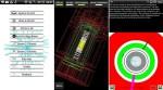 Volg de Large Hadron Collider live op je mobiel