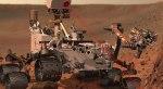 De gebeurtenissen tijdens de lancering van de Curiosity op een rijtje