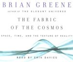 Video: Brian Greene's Fabric of the Cosmos deel 1 t/m 4