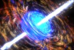 Verband gevonden tussen turbulentie in ineenstortende sterren, gammaflitsen en hypernovae