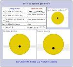 Weer een exoplaneet waargenomen: Wasp-12B