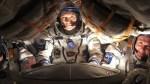 Sojoez met André Kuipers is onderweg naar het ruimtestation ISS