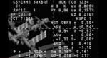 Ruintevrachtschip Progress 46 vastgekoppeld aan ISS