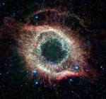 De infrarood-juweeltjes van Spitzer's duizend 'warme dagen'
