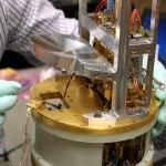 Nederland bouwt extra set ontvangers voor ALMA-telescoop