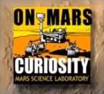 Nieuwe software Curiosity maakt 'm gereed voor het grote avontuur