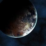 Super-Aardes mogelijk ongeschikt voor buitenaards leven