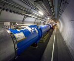 Hoe gaat de opvolger van de Large Hadron Collider er uit zien?