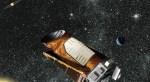 Missie van planetenzoeker Kepler verlengd