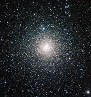 NGC 6388