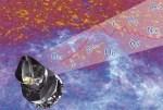 Noteer alvast: 2-5 April 2013 bekendmaking resultaten Planck in Noordwijk
