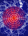 """Wordt het Higgs boson Time magazine's """"Person of the Year""""?"""