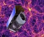 NASA doet mee aan Europese Dark Universe-missie