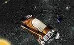 Planetenjager Kepler krijgt tien dagen rust vanwege slijtage gyroscoop