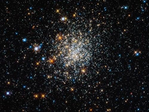 NGC 411
