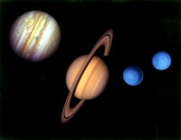 gas-giants