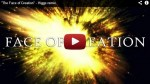 Video: The face of creation – the Higgs remix