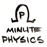 MinutePhysics' lijstje van beste wetenschap online