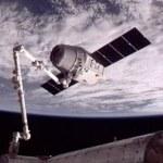 SpaceX' Dragon capsule komt morgen weer terug naar aarde