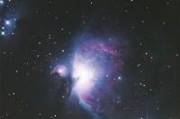 M42...de Grote Orionnevel