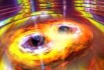 Nederlandse sterrenkunde stapt in jacht op zwaartekrachtsgolven