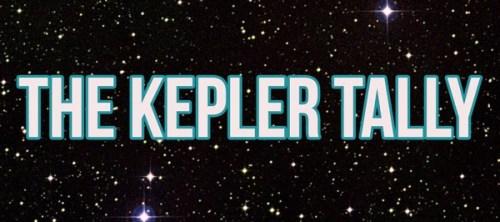 kepler_tally