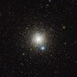 Revolutie in ons begrip van sterren: veel zonachtige sterren produceren helemaal geen 'planetaire nevel'
