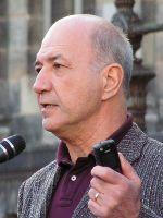 Wubbo Ockels in 2007