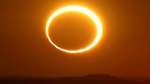 eclipse-ring-of-fire