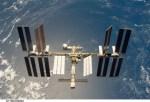 Woensdag 20 november een wereldwijde wave voor het jarige ISS