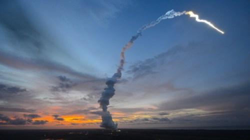 VA 213 Ariane 5 / ATV-4 _SCO0476.JPG _SCO0477.JPG _SCO0478.JPG _