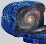 Welkom in het Multiversum!