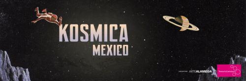 Kosmica_Mexico