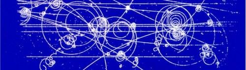 deeltjes