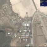 Geheimen van Area 51 vrijgegeven – geen UFO's, wel geheime projecten