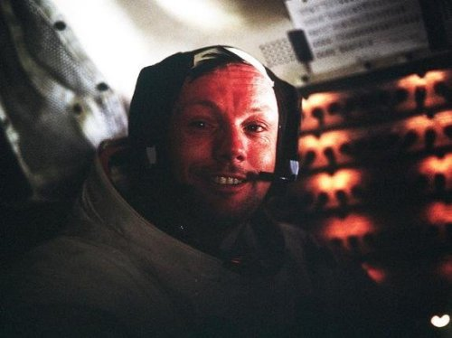 NASA_Remembers_Neil_Armstrong