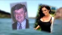 Paul Frampton en de femme fatale, Denise Milani