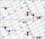 Missing link gevonden tussen radiopulsars en röntgenpulsars