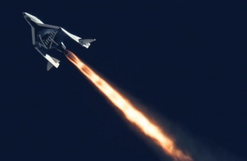 spaceshiptwo 050913