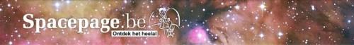 AB_spacepage