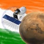 Indiase Marssonde Mangalyaan succesvol gelanceerd