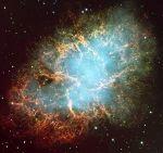 Wat is de kans dat we binnen 50 jaar een supernova in onze Melkweg zien?