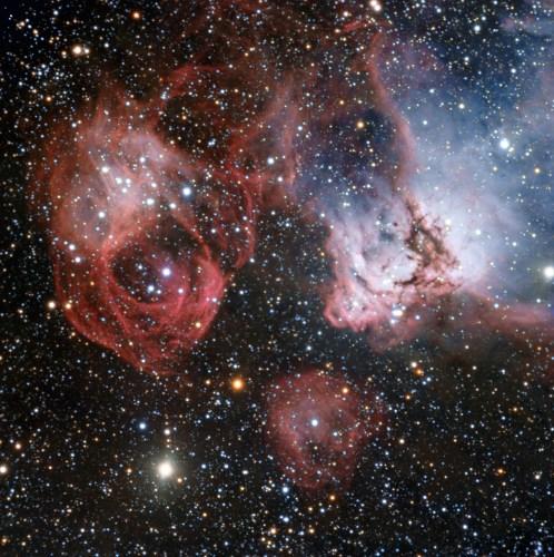 NGC 2035