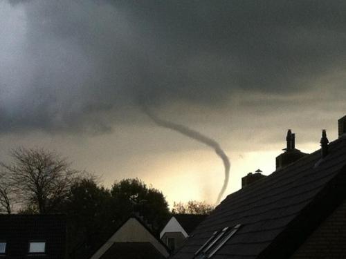 rope tornado wbd2