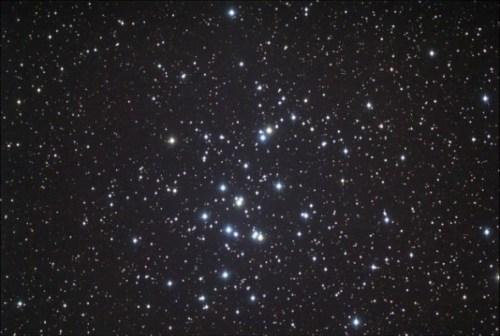 M44 1