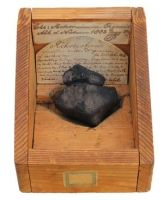 De Diepenveen meteoriet
