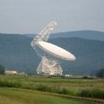 Panchromatic SETI zoekt buitenaards leven bij Kepler's exoplaneten