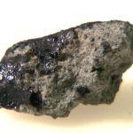"""""""Koolstof in Marsmeteoriet toch niet van biologische herkomst"""""""