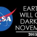Volgende hoax in aantocht: NASA voorspelt totale duisternis tussen 15 en 29 november 2015