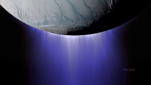 enceladus-16